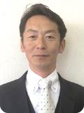 画像:井村 英俊